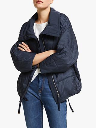Ladies Short Burgundy Pink Jacket Size 14 Women's Clothing Coats, Jackets & Vests