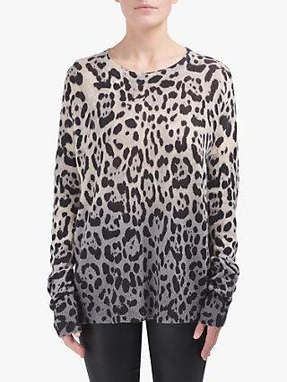 67d8a2f9357 Women's Knitwear | Cardigans, Cashmere, Jumpers, Wraps | John Lewis