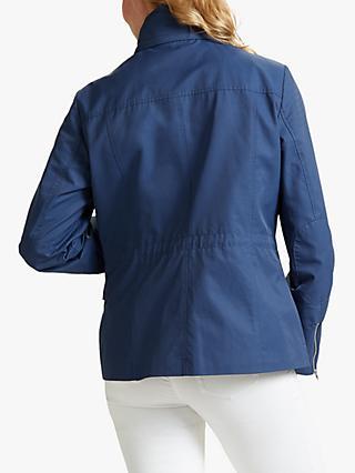 40fe3f428 Women's Parkas Coats   Coats   John Lewis & Partners