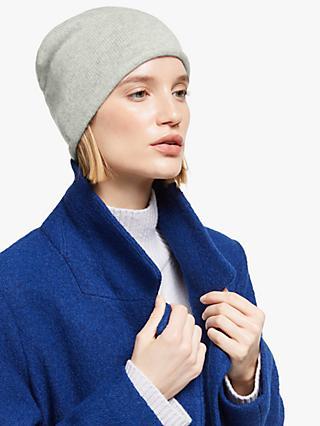 e205a361c Hats for Women | John Lewis & Partners