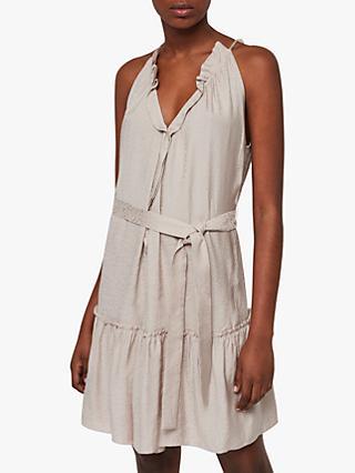 e1c403adb378 Wrap Dresses | Women's Dresses | John Lewis & Partners