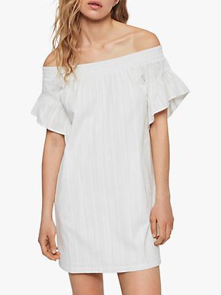 f538d23b7f AllSaints Adela Adi Dress