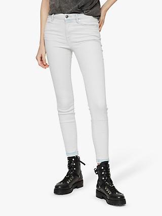 252edc1900fca5 Women's Jeans | Skinny, Boyfriend & Ripped Jeans | John Lewis & Partners