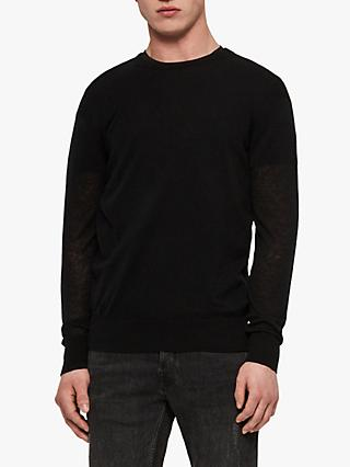 95ff8f304511eb Men's Jumpers & Cardigans Offers | John Lewis & Partners