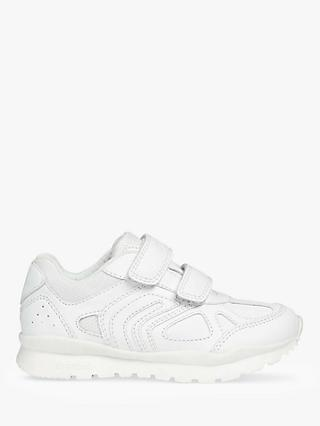 9a375b6409 Baby & Toddler Shoes | John Lewis & Partners