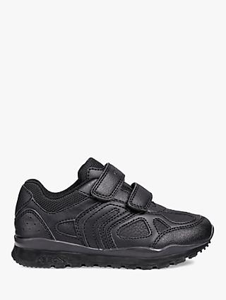 Geox Children's Pavel JR Trainers