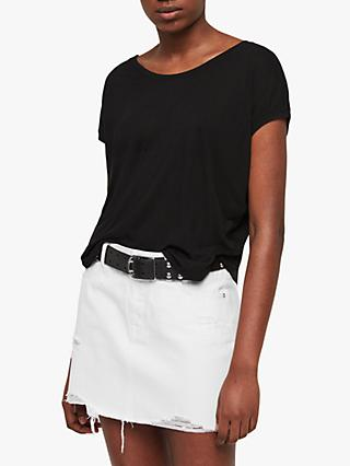 d1d8aff3fec6 Women's Tops   Shirts, Blouses, T-Shirts, Tunics   John Lewis