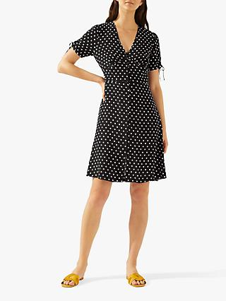 4e5324c1f1 Spot | Women's Dresses | John Lewis & Partners