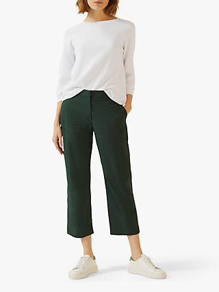582d60aa8e2fc Women's Trousers & Leggings | John Lewis & Partners