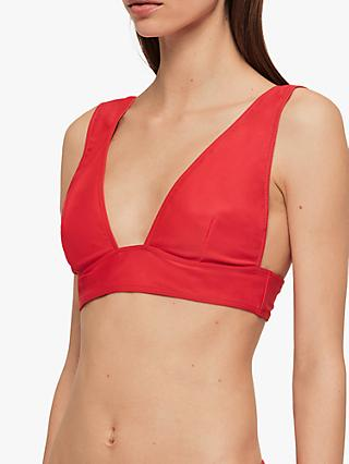 7bd895b04a Women's Swimwear & Beachwear | Swimsuits, Bikinis | john Lewis