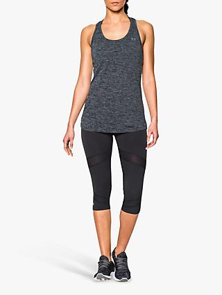 Under Armour Twist Tech Training Tank Top