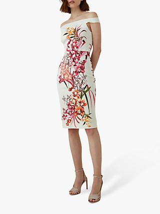 82f4a24597 Karen Millen   Women's Dresses   John Lewis & Partners