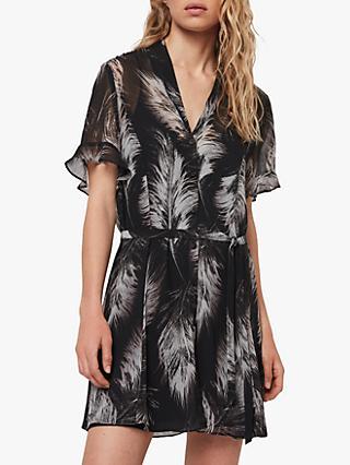 22a83598511a Shirt Dresses | Women's Dresses | John Lewis & Partners