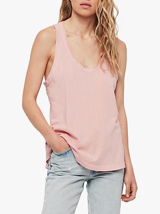 701529382c843e Pink Tops & Shirts | Womens Tops | John Lewis & Partners