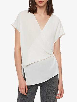 9d5b91c07213 Going Out Tops | Women's Shirts & Tops | John Lewis & Partners