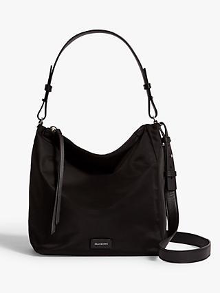 477ec46208ccb Women's Handbags Clearance & Offers | Designer Handbags Clearance ...