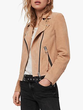 d4f1f9b85ac792 Women's Coats & Jackets | John Lewis & Partners