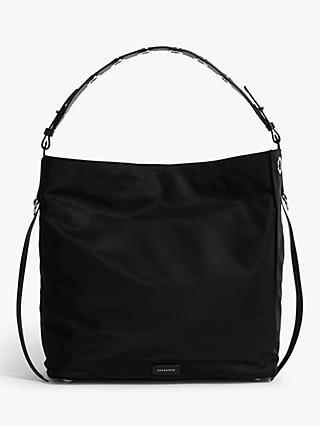 94929e8b09b Women's Handbags Offers | John Lewis & Partners