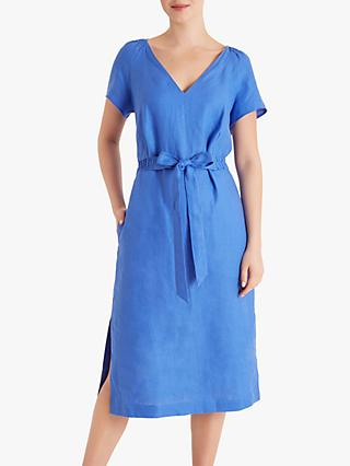 Fenn Wright Manson Petite Stacey Dress