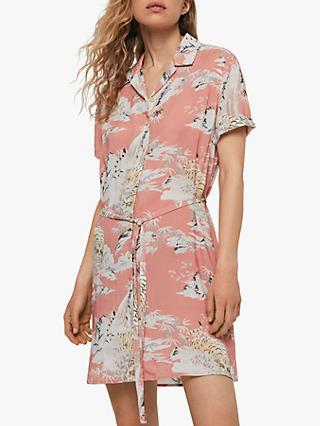 f4baa4a2d6ac Dresses | Maxi Dresses, Summer and Evening Dresses | John Lewis ...