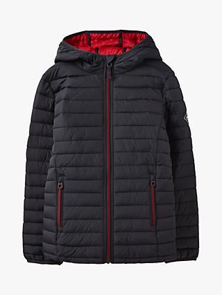 076d1c89698c8 Boy's Jackets, Coats & Gilets | Barbour, Trespass | John Lewis
