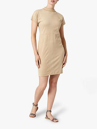 Helen McAlinden Cindy Dress, Biege