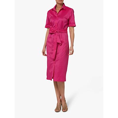 Helen McAlinden Monica Shirt Dress