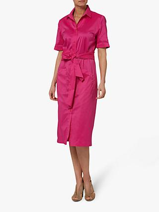 Helen McAlinden Monica Shirt Dress