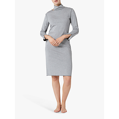 Helen McAlinden Thalia Dress, Grey