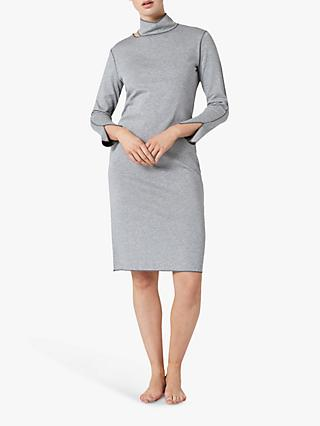 Helen McAlinden Thalia Dress, Grey