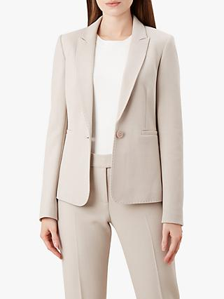 Hobbs Viviene Tailored Jacket
