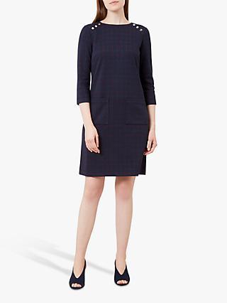 7559b14b6dbc Hobbs Katrina Dress