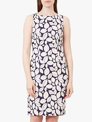 Hobbs Moira Dress