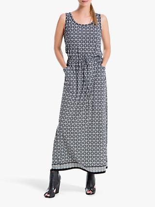 e6aab8dab071 Max Studio | Women's Dresses | John Lewis & Partners