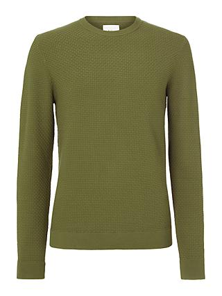 abf29ebc62 Jumpers | Men's Jumpers & Cardigans | John Lewis & Partners