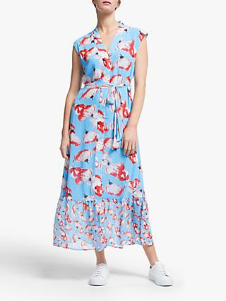 82437475d61a4 Wedding Guest Dresses | Women's | John Lewis & Partners