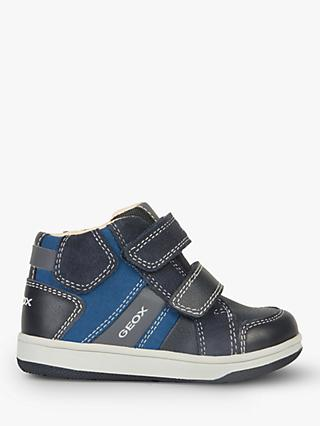 6049f8b0 Baby & Toddler Shoes | John Lewis & Partners