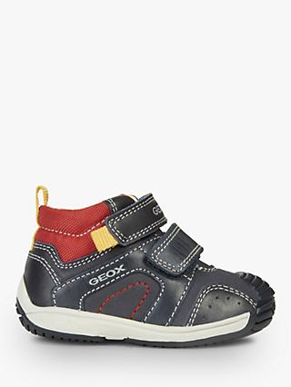 6e13eb84f86 Girl's Shoes | Girl's School Shoes, Sandals, Trainers | John Lewis