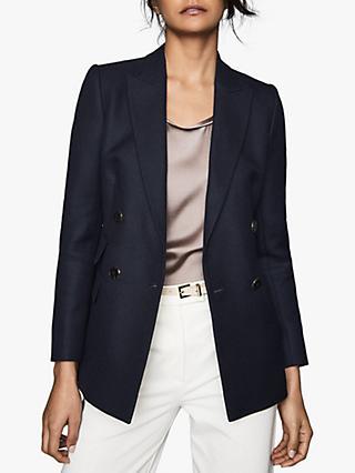d4752ec9 Women's Blazers | Formal Jackets | John Lewis & Partners