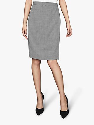 ab87c2b7d6 Reiss | Women's Skirts | John Lewis & Partners
