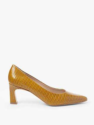 f8889a633b6 Women's Shoes & Boots | High Heels & Flats | John Lewis & Partners