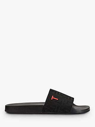 Ted Baker Mastal Sliders