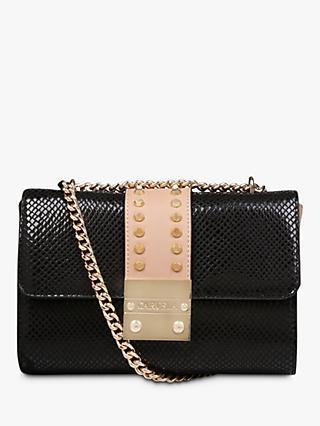 cabff115b7d5 Handbags | Handbags, Bags & Purses | John Lewis & Partners