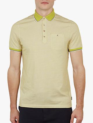 57cbf82d8 Men's Polo Shirts | Polo Ralph Lauren, Fred Perry, Hackett | John Lewis