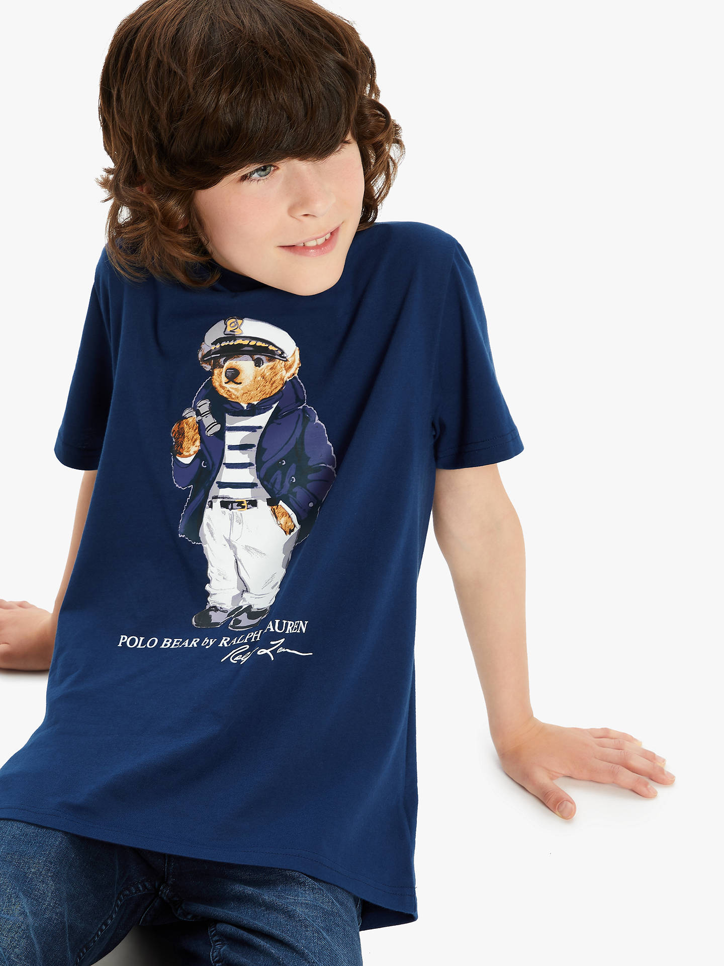 Custom Baby /& Toddler T-Shirt Girl Bed Brown Hair Cotton Boy Girl Clothes