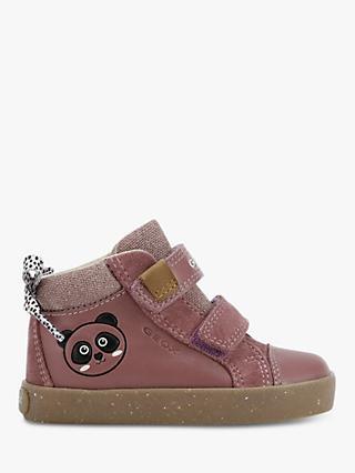 7ecfa505ff919 Baby & Toddler Shoes | John Lewis & Partners