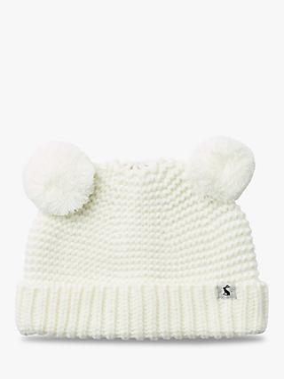 4456eea4a Baby & Toddler Hats & Gloves   John Lewis & Partners