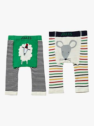 eea8eb4f68d3f Baby Boy Clothes | Baby Boy Outfits | John Lewis & Partners