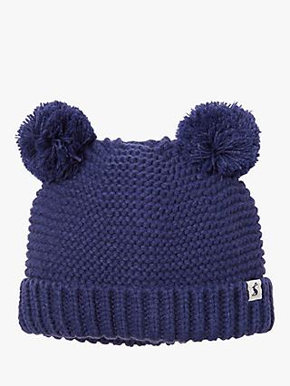9399a94dd Baby & Toddler Hats & Gloves | John Lewis & Partners