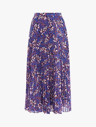 6566984a3 Women's Skirts | Maxi, Pencil & A-Line Skirts | John Lewis & Partners